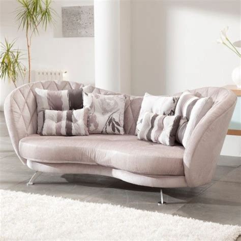 sofas wales 119 best sofas north wales images on pinterest north