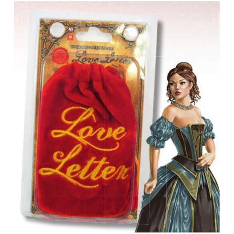 Letter Jeu Letter Vf Boutique Philibert