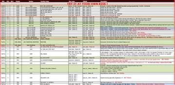 bmw f10 f11 2011 2012 sheet free downloadenet cable bmw