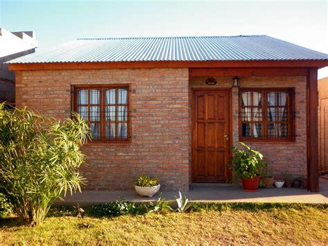 casas prefabricadas madera viviendas prefabricadas
