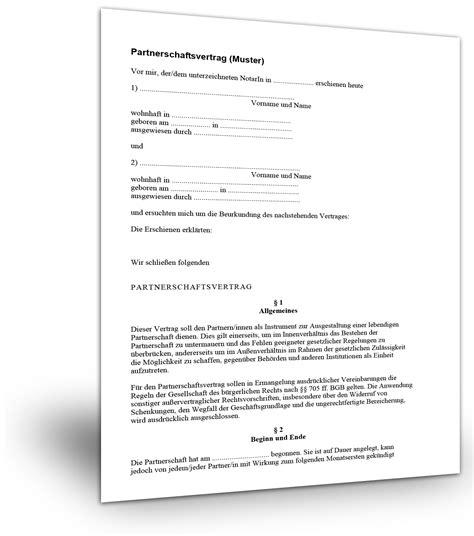 mobile hauskauf mustervertrag urheberrecht mit diesem vertragsmuster