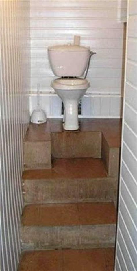 epic home design fails chapuza