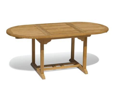 Hton Fixed Rectangular 6 Seater Dining Set Garden Furniture Patio Table Chair Ebay Yale 6 Seat Teak Dining Set Teak