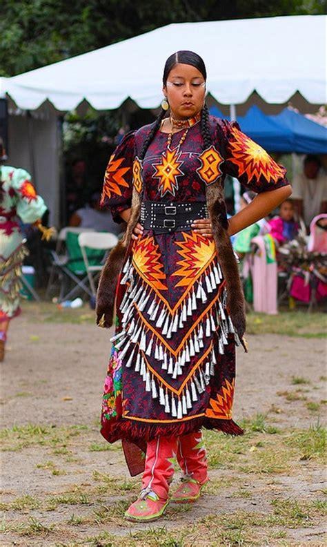 1000 images about jingle dress on pinterest jingle jingle dress native pride pinterest