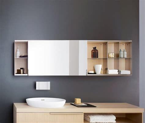billige stumpenkerzen agape spiegelschrank 027 027 by agape stylepark 027