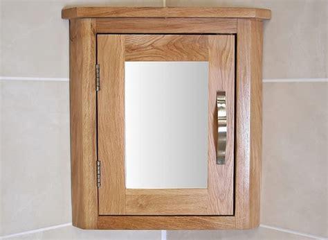 wall mounted corner cabinet solid oak wall mounted corner bathroom cabinet 601