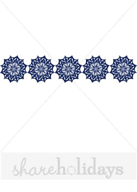 navy blue snowflake background christmas backgrounds