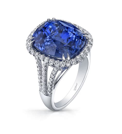 Blue Sapire blue sapphire and relationships