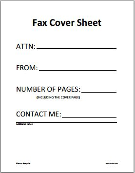 Free Fax Cover Sheet Template Download Printable Calendar Templates Fax Transmittal Cover Sheet Template