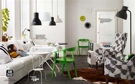 collection  ikea catalog  home design