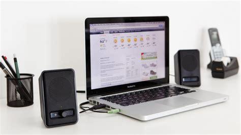 computer amazon india amazon in buy amazonbasics usb powered speakers black