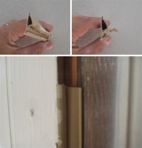 Patio Door Weatherstripping Replacement by Pella Exterior Wood Patio Door Weatherstrip Swisco