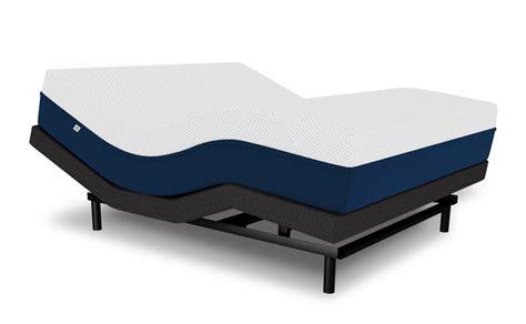 amerisleep adjustable beds amerisleep adjustable bed buying guide