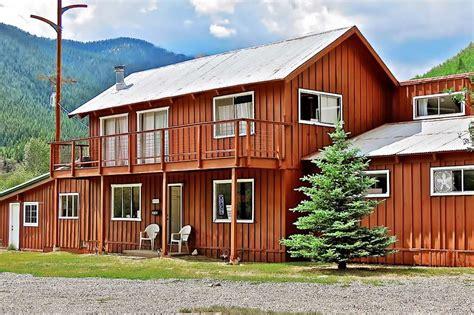 Silverton Cabin Rentals by View Our Silverton Co Rv Park Silverton Lakes Rv Resort