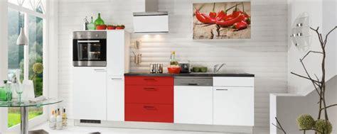 küchenschränke vor und nach fantastisch bilder vor und nach der verglasten