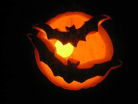 17 best ideas about scary pumpkin carving patterns on