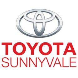 Toyota Sunnyvale Ca Toyota Sunnyvale 94 Billeder Bilforhandlere