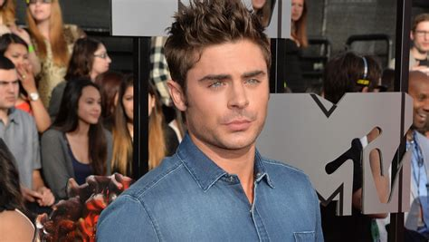 zac efron single zac efron is single again after nearly two years with sami