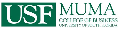 Of Florida Mba by Usf Mba Ta Professional Mba