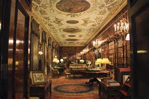 Country Kitchen Cabinets For Sale file room at chatsworth house 7167075316 jpg wikimedia