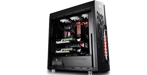 best pc cooling system windows report windows 10 and microsoft news how to