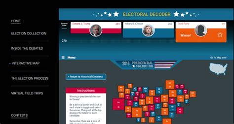 Predicciones De Las Elecciones De Usa Del 2016 | para predecir los resultados de las elecciones 2016 de