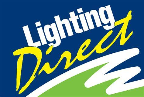 lighting direct lighting direct albany nz lighting ideas