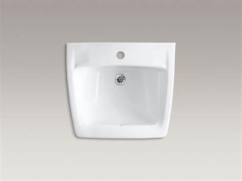 kohler professional kitchen sinks extraordinary kohler commercial sinks kohler