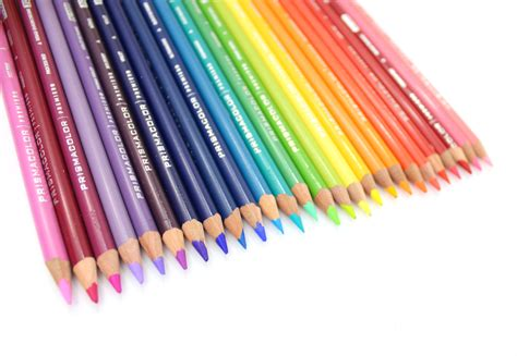 berol colored pencils how to choose the right colored pencils lines across