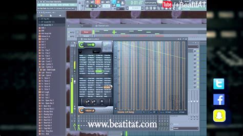 youtube tutorial fl studio 12 gross beat fl studio 12 tutorial basic youtube