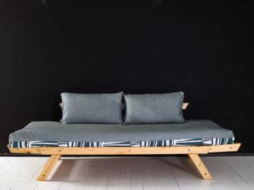 fundas para futon fundas de futon y colch 243 n haiku futon