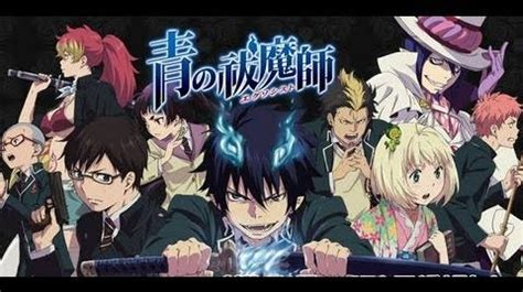 film ao no exorcist vostfr streaming ao no exorcist film