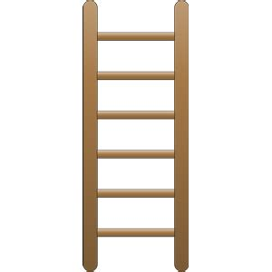 ladder images clip ladder clipart www pixshark images galleries with