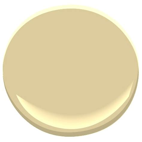 heirloom gold 255 paint benjamin heirloom gold paint color details