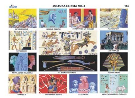 cultura egipcia monografias cultura egipcia 2