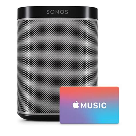 Apple Music Gift Card Canada - sonos speakers now available on apple online store around the world makers of web