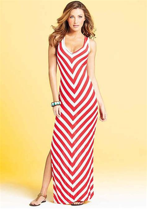 Kimmy Maxy 32 best for the of chevron images on
