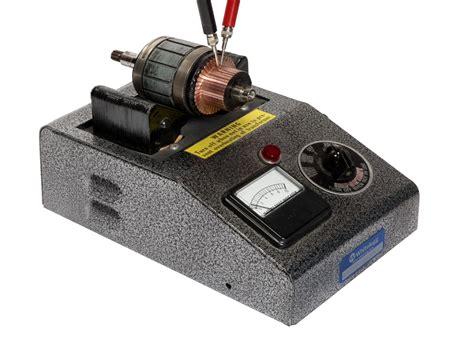 why do ac capacitors fail why do ceiling fan capacitors fail 28 images patton ceiling fan motor with failed capacitor