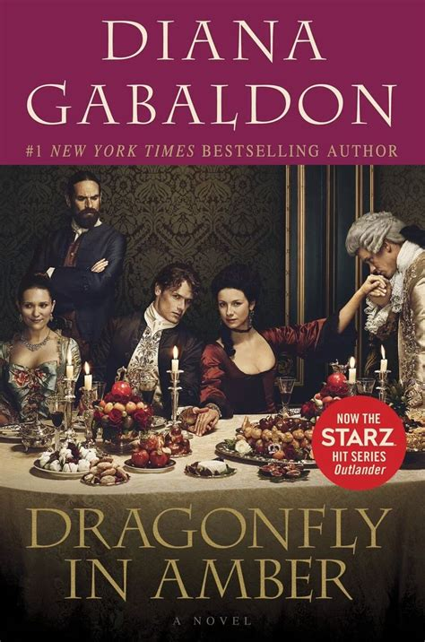 pin by solange claire on book cover ideas pinterest 17 best images about speak outlander on pinterest