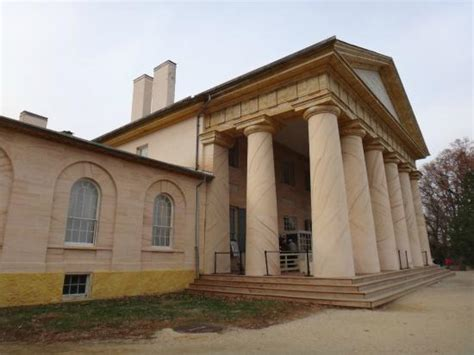 robert e lee house robert e lee house arlington national cemetery picture of arlington house the