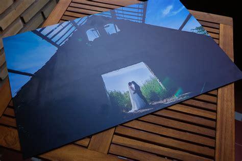 cuadros fotograficos cuadros fotograficos saal digital viste tu pared con tus