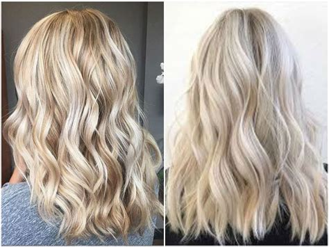 bayalage light blonde to carmel blonde pixie cuts for short curly hair hairs picture gallery
