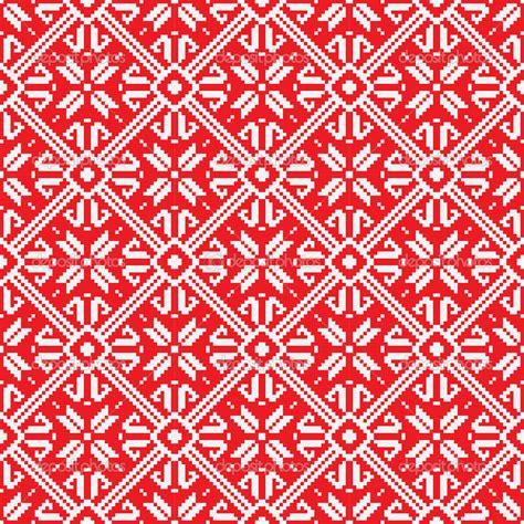 norwegian pattern name norwegian pattern knitting pinterest patterns