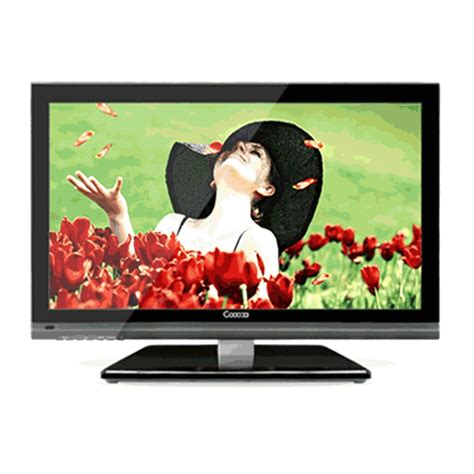 Harga Hp Merk Oppo A 11 W kredit murah produk tv coocaa tv 32e360 32inch