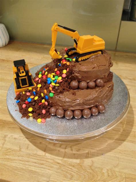 Ee  Ideas Ee  Rd  Ee  Birthday Ee   Cakes On Pinterest