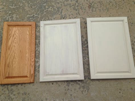 chalk paint vs milk paint for kitchen cabinets hometalk home kimberly s clipboard on hometalk