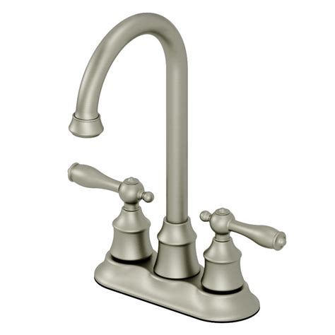 aquasource kitchen faucets aquasource kitchen faucet 28 images aquasource