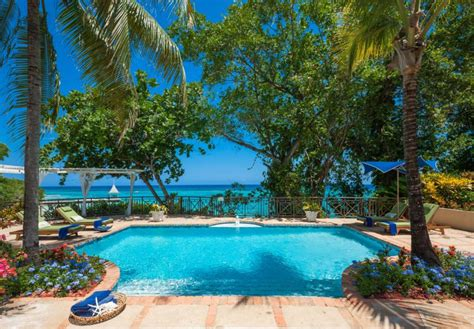 sandals jamaica ocho rios deals