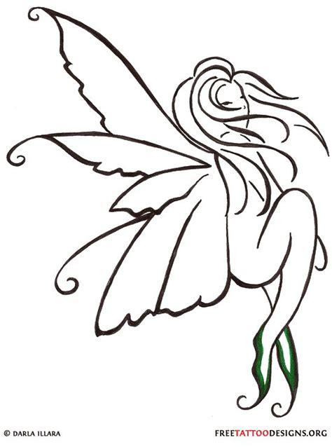 plumeria tattoo designs click here best 25 small tattoos ideas on