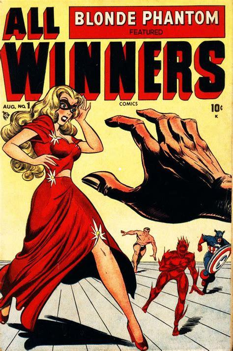 Bprd Tp Vol 13 1947 Comics 170 best images about comic the phantom phantom on cabinet of curiosities